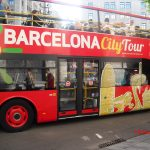 Resetips Barcelona