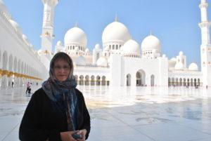 Resetips Abu Dhabi